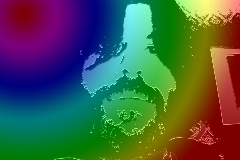 Flourescent Vincent.jpg